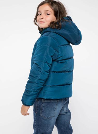 DeFacto Mont Mavi